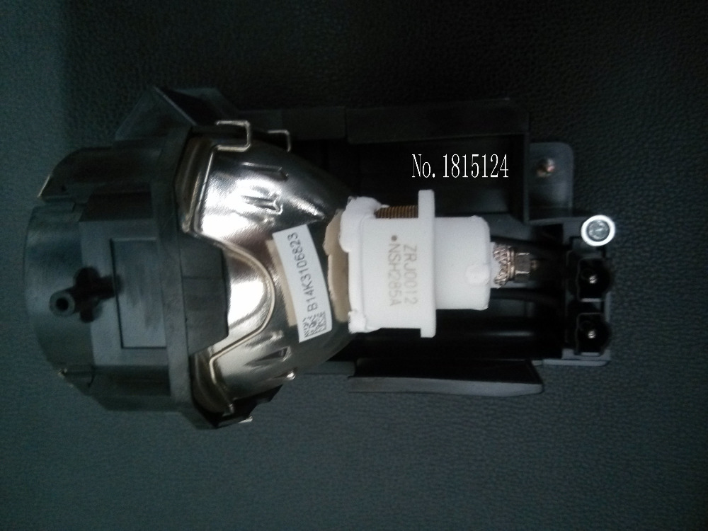 DT00771 / CPX605WLAMP - Lamp With Housing For Hitachi CP-X605 CP-X608 CP-X505 CP-X600 PJ1158 Projectors dt00771 cpx605wlamp lamp with housing for hitachi cp x605 cp x608 cp x505 cp x600 pj1158 projectors