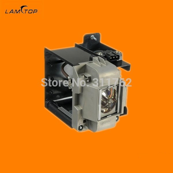 For WD3300U  compatible projector lamp with housing VLT-XD3200LP compatible lamp with housing vlt hc5000lp for mitsubishi projector hc4900 hc5000 hc5500 hc6000 180days warrant