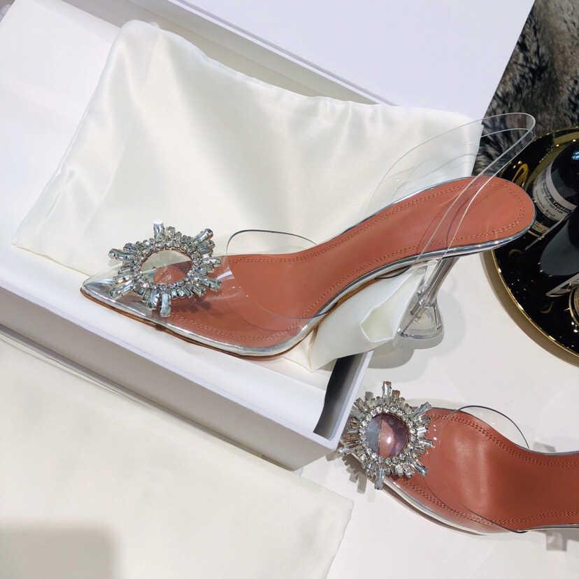 designer stiletto heels