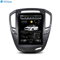 YESSUN Android Radio Car DVD Player For Ford For Focus 3 2012 2016 Stereo Radio Multimedia