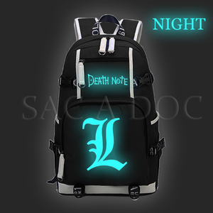 Рюкзак для мужчин и женщин, рюкзак для ноутбука, большой вместимости