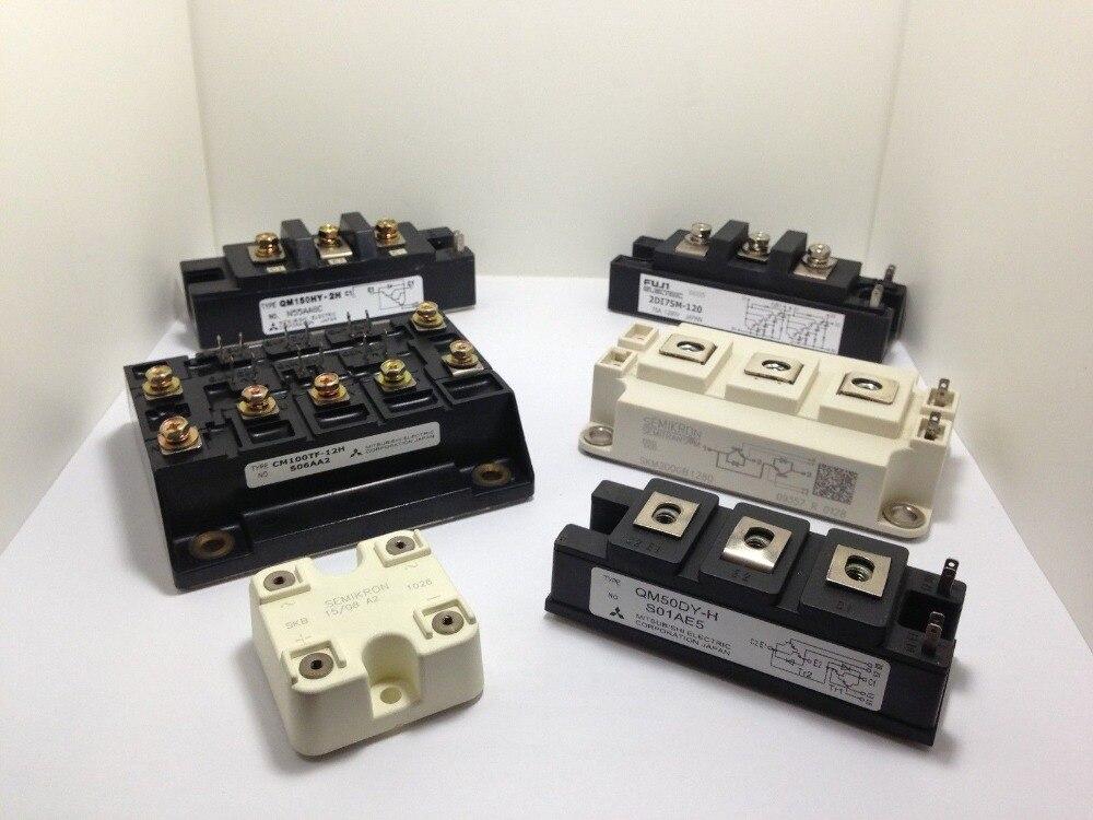 T50AC120A Module IGBT IR