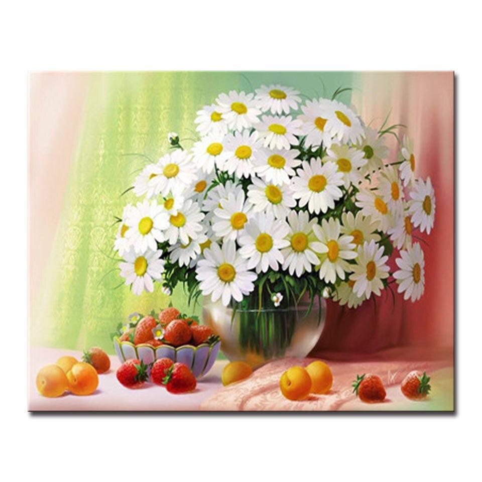 день классной пятницы картинки с цветами дальнейшем пятна