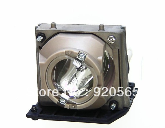ФОТО Projector lamp with hosuing 725-10028/7W850 For DELL 3200MP Projector