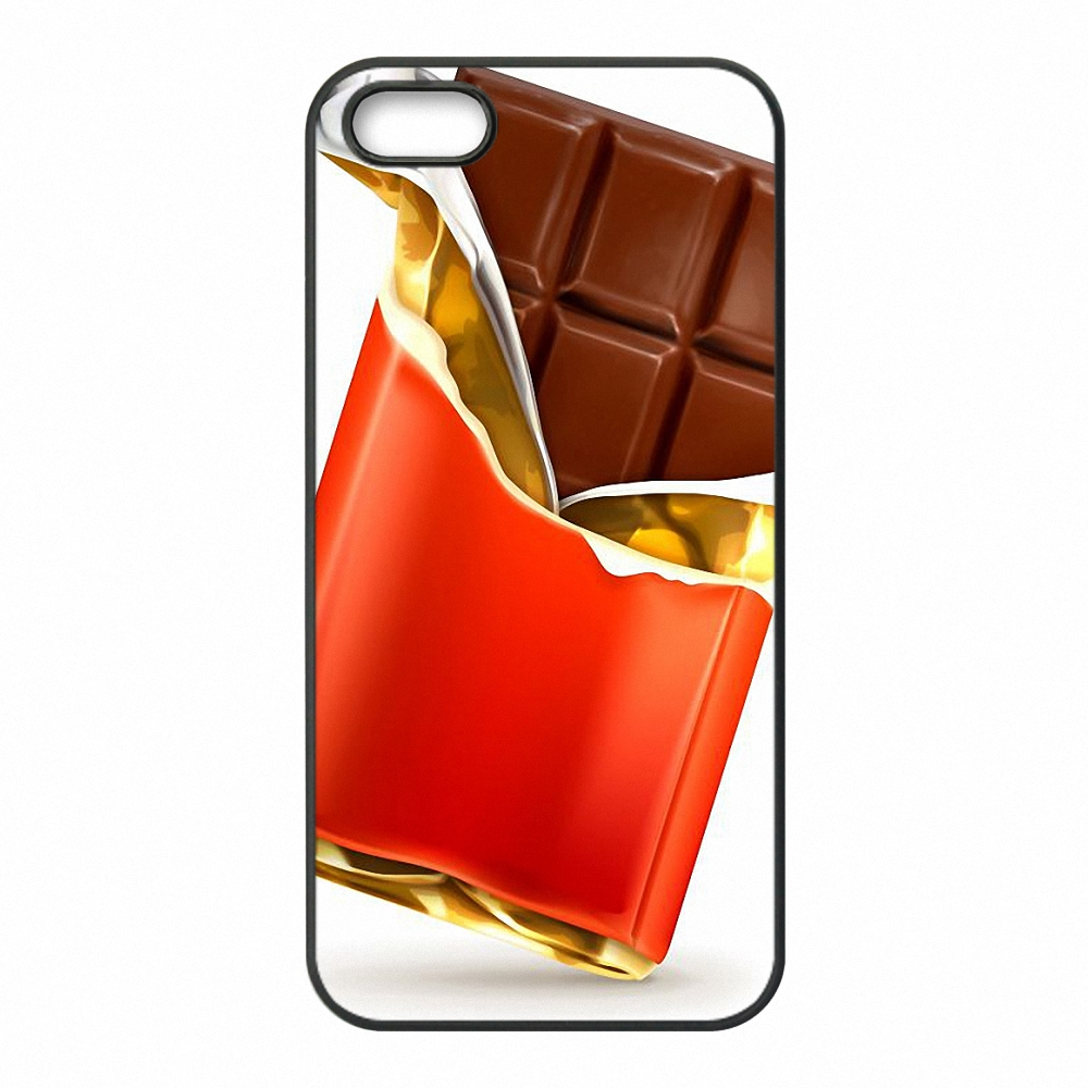 Online Get Cheap Chocolate Phone Cases -Aliexpress.com | Alibaba Group