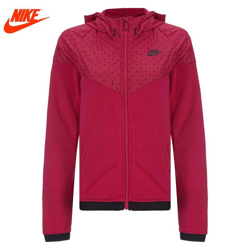 Aliexpress Aliexpress Femme Nike Nike Femme Veste Femme Veste Aliexpress Aliexpress Veste Veste Nike Nike FKJ3Tluc51
