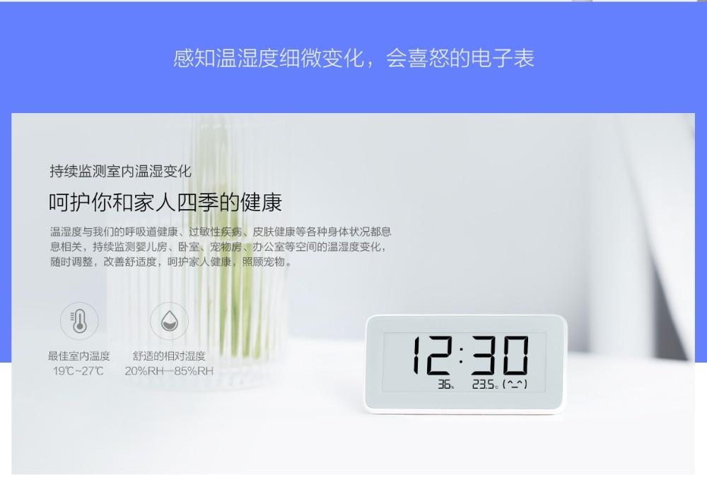 terômetro relógio ferramentas conjunto