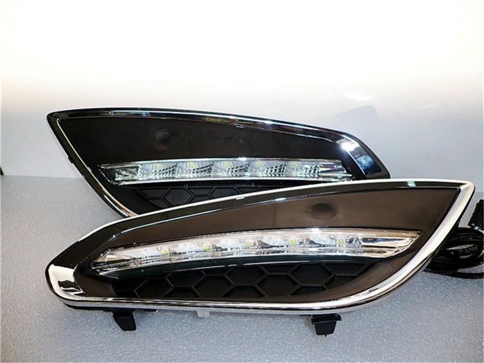Online Get Cheap V60 Fog Lights -Aliexpress.com   Alibaba Group