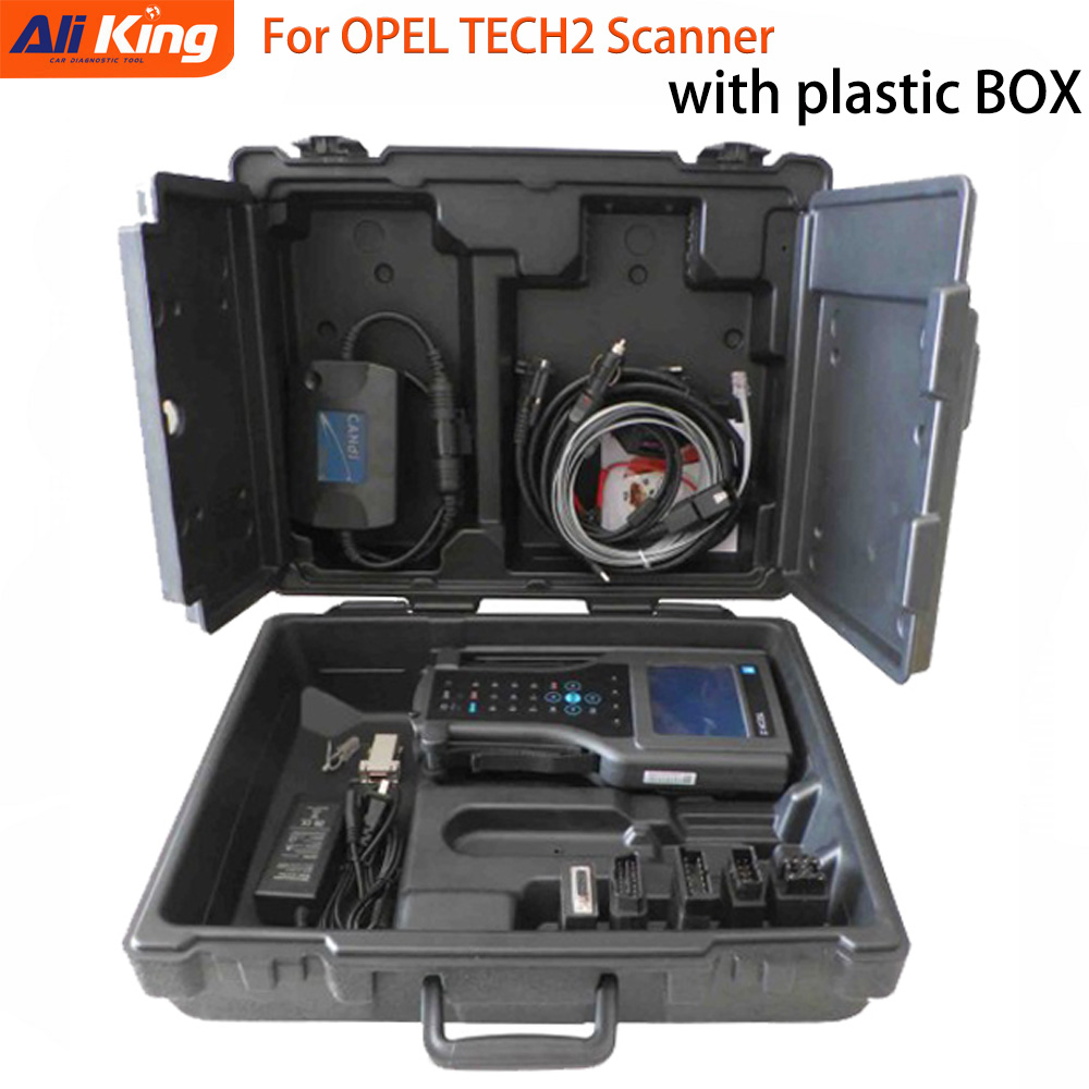 best top opel tech ii ideas and get free shipping - ll15c3hbb