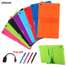 New Case For Huawei MediaPad T3 8 0 KOB L09 KOB W09 Ultra font b Slim