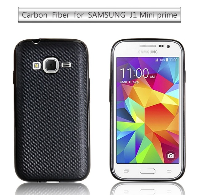 Coque Samsung Galaxie J1 Mini