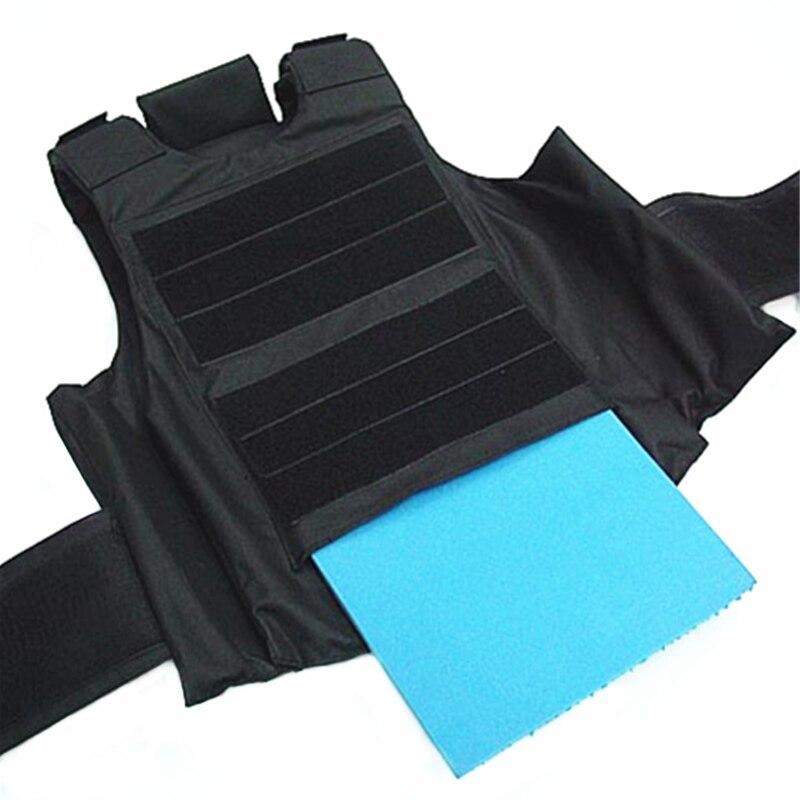 Black Hawk სპორტული ჟილეტი Down Body - სპორტული ტანსაცმელი და აქსესუარები - ფოტო 2