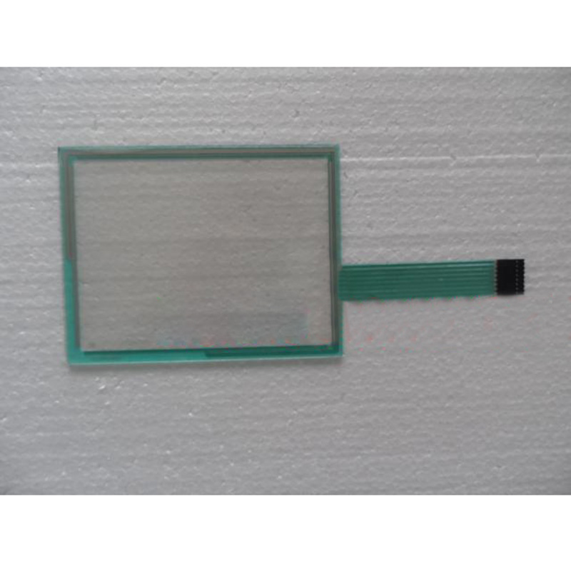 New Allen Bradley PanelView Plus 700 Touch Screen Panel Glass 2711P-T7C4D1 2711P-RP1 фоторамка vertigo veneto 15 х 21 см