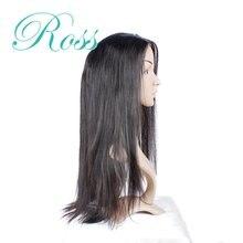 Cheap Full Lace Wigs Ms Lula font b Hair b font Long font b Brazilian b