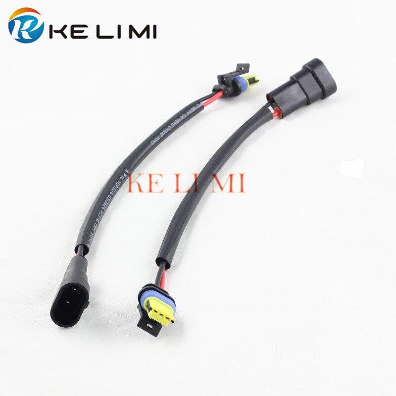 online get cheap ballast power cord aliexpress com alibaba group d1s d1r hid ballast power cord wiring harness conn
