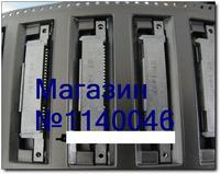1 CÁI 193801-1 ASTRON new gốc kết nối dip sata 22 p 1RFR 15 + 7 pin nữ nối L: 12 pitch of holes mét: 51 mét