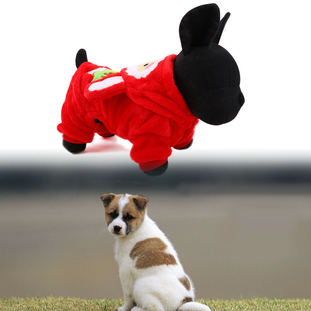 Online Get Cheap Xxs Dog Clothes -Aliexpress.com | Alibaba ...