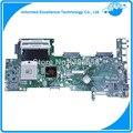 Rev2.0 motherboard original para asus x72f k72f mainboard ddr3 integrado completamente prueba