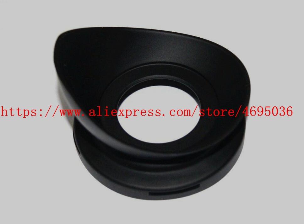 New Genuine Viewfinder Rubber Eye Cup 387820813 For Sony NEX-FS700 NEX-FS700R NEX-EA50M PMW-350 PMW-300 PMW-300K1 PMW-300K2