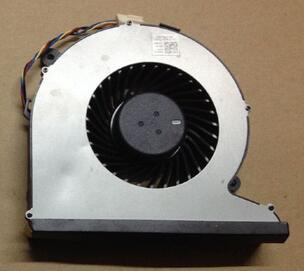 All In One PC Cooler Fan for DELL 23 5348 BUB1112DD DF69 X00 BAZA1125R2U DP/N: Y4XGP for dell e5430 082jh0 82jh0 fan bata0613r5h dc28000afvl mf60120v1 c430 g9a ksb0505ha