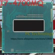 AMD 939-pin Athlon 64 X2 4400 Socket 939 2.2G Desktop Processor Desktop CPU