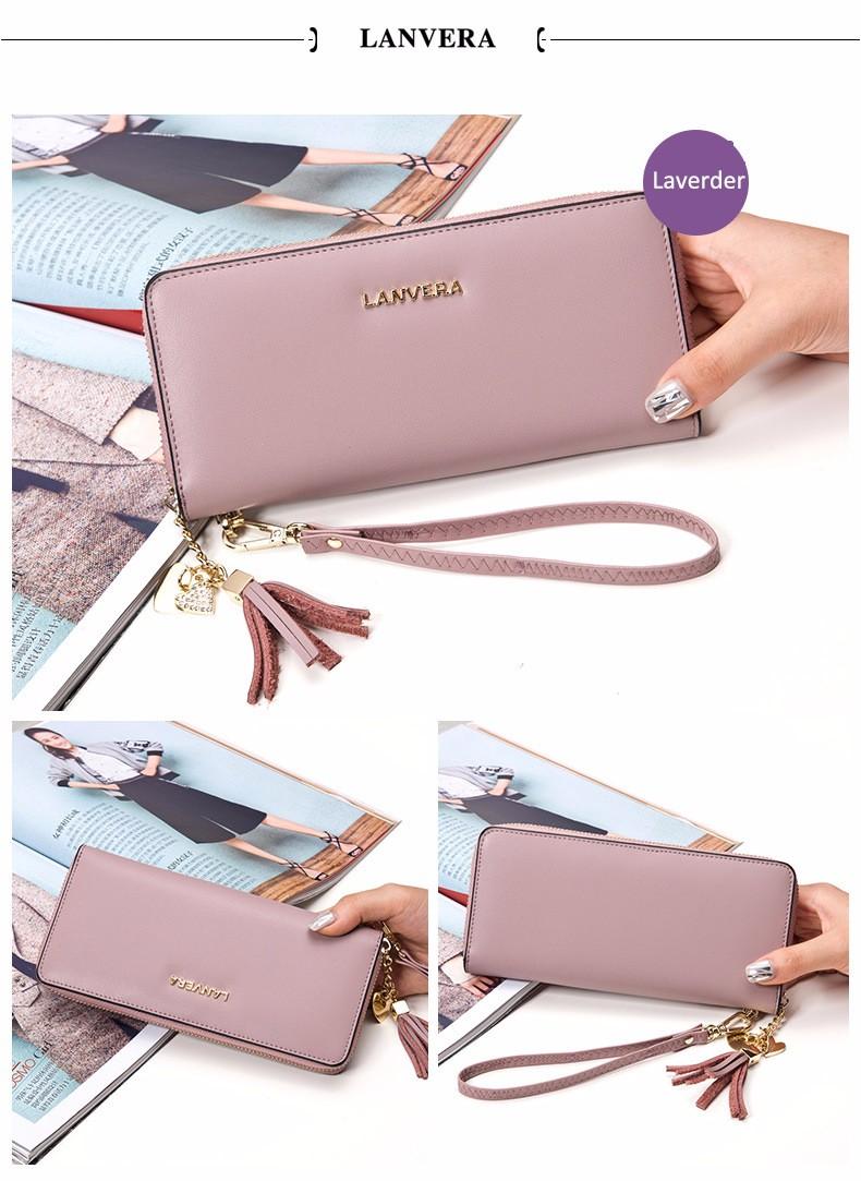 women purse-17