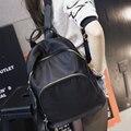 Сумка на плечо женщины Корейских женщин сумка ткань Оксфорд сумка свет отдыха и путешествий рюкзак школьный ветер школьный дикий прилив