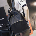 Bolso de hombro femenino mujeres Coreanas bolsa de tela Oxford hombro del bolso de luz viento escuela ocio mochila de viaje mochila marea salvaje
