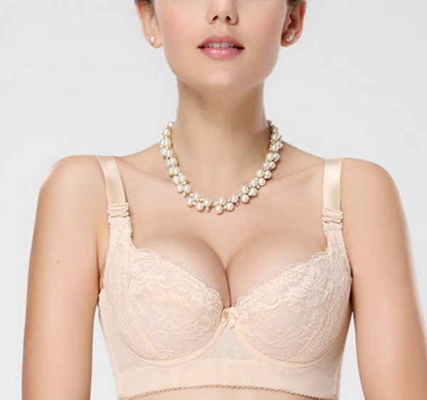 "4 Replies to ""Empreinte Melody strapless bra review (75F & Small)"""