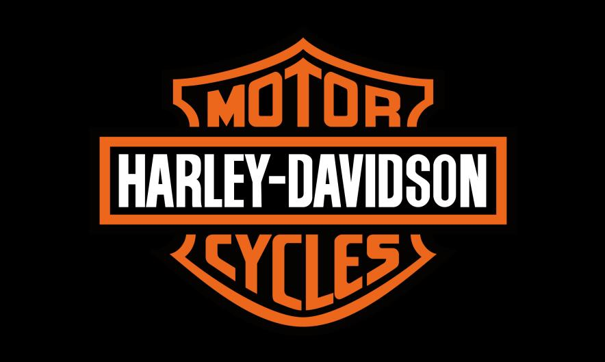 harley banner promotion-shop for promotional harley banner on
