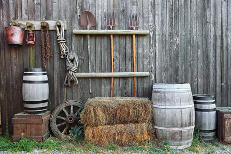 Wooden Farm Fence popular wooden farm fences-buy cheap wooden farm fences lots from