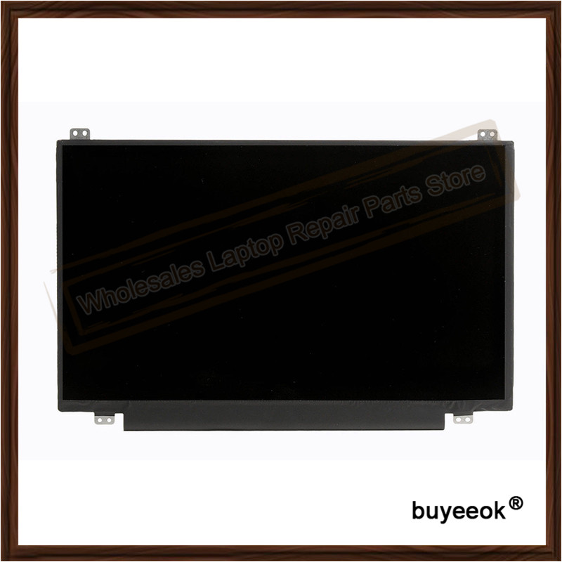 N116BGE-E42 REV.C1 11.6 WXGA Laptop HD LED LCD Screen eDP 30 Pins Matte lp116wh2 m116nwr1 ltn116at02 n116bge lb1 b116xw03 v 0 n116bge l41 n116bge lb1 ltn116at04 claa116wa03a b116xw01slim lcd