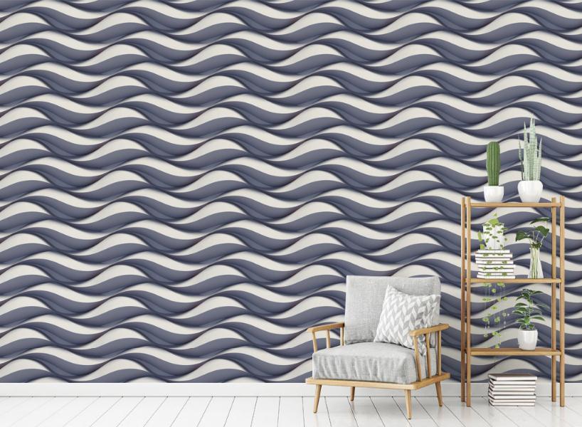 Desktop Wallpaper Pattern Modern