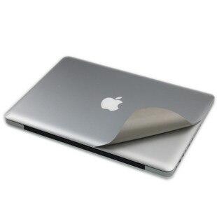 Для Macbook Shell Защитная Пленка для Air Pro 13 дюймов 13.3 дюймов Ноутбуки Мембрана Целом Планера Наклейки Защитная Пленка