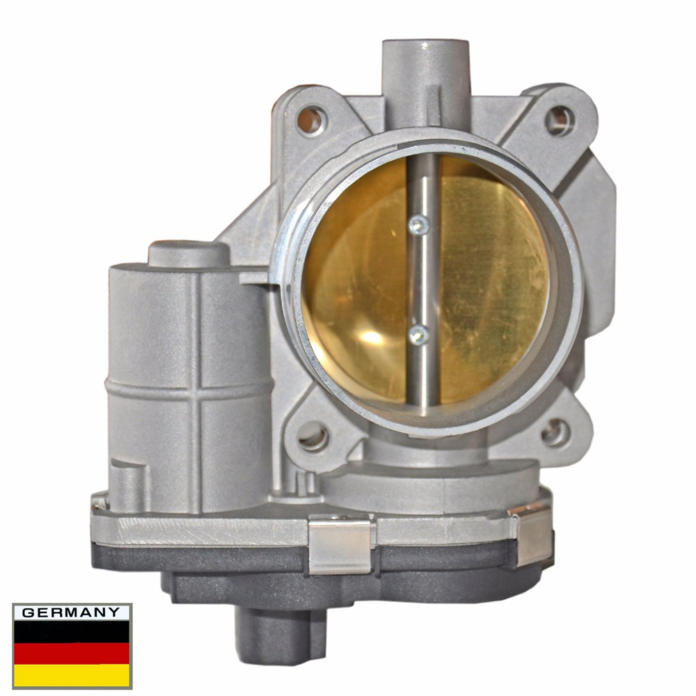 top 9 most popular opel actuator list and get free shipping - bk3mh75l