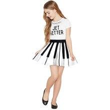 Одежда для маленьких девочек хлопковая юбка г. Осенняя юбка-пачка с эластичной резинкой на талии, детская одежда костюм для девочек, детские юбки-пачки для девочек