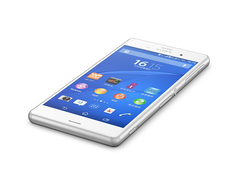 Original Refurbished Sony Xperia Z3 D6603 Phones With 3GB RAM And 16GB/32GB ROM 9