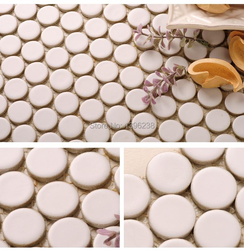 Online Kaufen Großhandel mosaik bad aus China mosaik bad ...