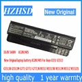 10.8V 56WH New Original A32N1405 laptop battery A32N1405 For Asus G551 G551J G551JK G551JM G771 G771J G771JK N551J N551JW