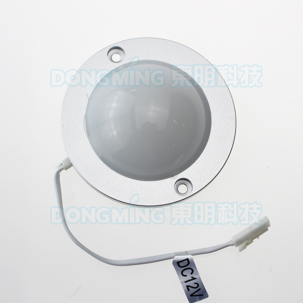 Online kopen wholesale boekenkast lamp uit china boekenkast lamp ...
