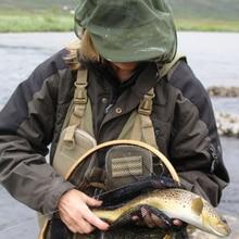Fishing Vest Jacket