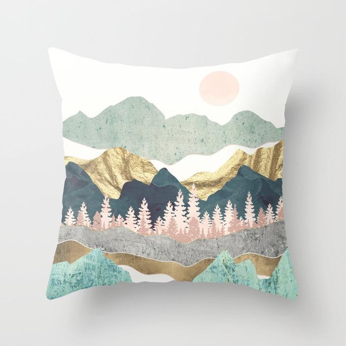 summer-vista1379487-pillows
