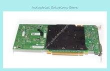 Q4000 2G DDR5 256B professional card k4000 FX4800 100 tested perfect quality