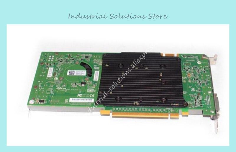 все цены на  Q4000 2G DDR5 256B professional graphics card k4000 FX4800 100% tested perfect quality  онлайн
