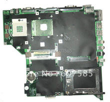 For ASUS A3E Laptop Motherboard Mainboard 100% Working