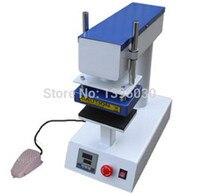 1 pc etiqueta do logotipo pyrograph pyrograph máquina de pressão máquina de impressão do logotipo|machine machine|machine printing|machine labels -