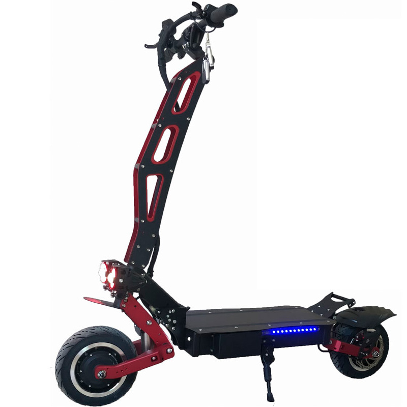 electric scooter (6)