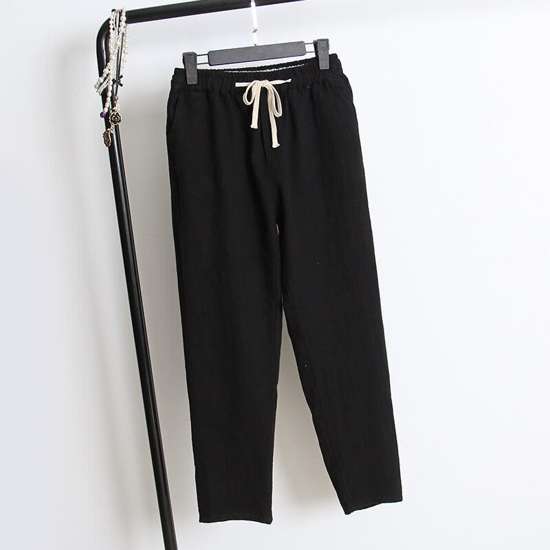 sweatpants calças USD c5265 16