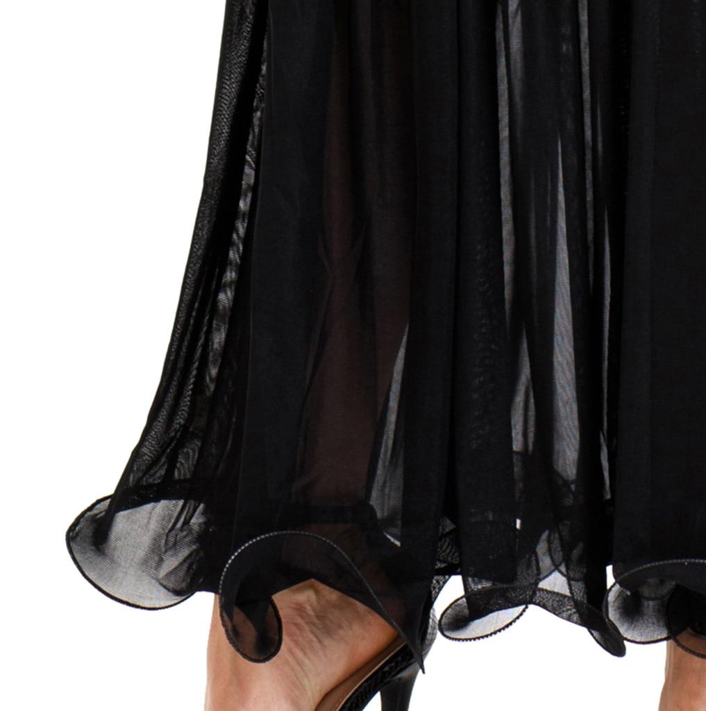 Club Nero Nuova Della Aderente Dalla 2018 Piuma In 9 Vestiti Celebrità Beige Da Estate Pizzo Maniche Delle Vestito Donne Sexy Partito Senza black Fasciatura Elegante Txxw6q