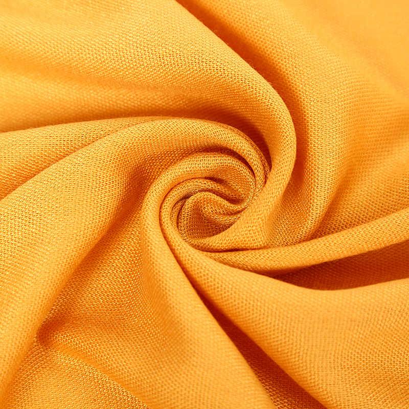 RUINPOP حار بيع النساء وشاح أزياء والأوشحة الطويلة الصلبة شالات الأغطية السيدات باندانا الإناث الحجاب الشتاء طويل لينة والأوشحة